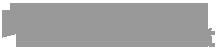 NYSE_logo